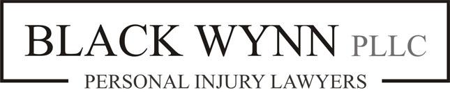 Black Wynn Personal Injury Lawyers